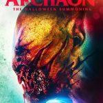 Archaon The Halloween Summoning 2020 720p WEB-DL x264-TFPDL
