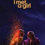 I Met a Girl 2020 720p WEB-DL x264-TFPDL