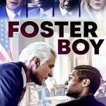 Foster Boy 2019 720p WEB-DL x264-TFPDL