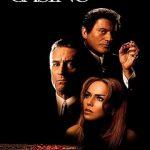 Casino 1995 REMASTERED 480p BluRay x264-TFPDL
