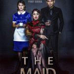 The Maid 2020 THAI 720p WEB-DL x264-TFPDL