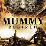The Mummy Rebirth 2019 720p BluRay x264-TFPDL