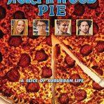 Northwood Pie 2019 720p WEB-DL x264-TFPDL