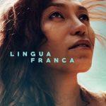 Lingua Franca 2019 720p WEB-DL x264-TFPDL