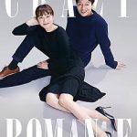 Crazy Romance 2019 KOREAN 720p BluRay x264-TFPDL
