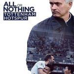 All or Nothing Tottenham Hotspur S01E01-E06 480p WEBRip x264-TFPDL