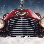 Fargo S04E02 720p WEB-DL x265 HEVC-TFPDL