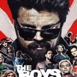 The Boys S02E06 720p WEB-DL x265 HEVC-TFPDL